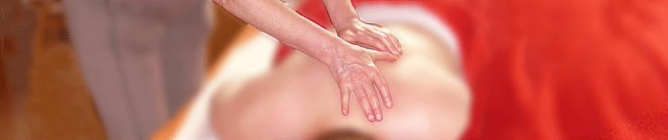 Massage Seeholzer
